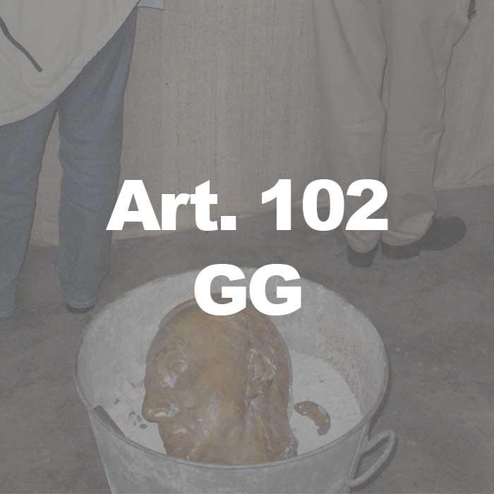 Foto zum Grundgesetz Todesstrafe-(Art.-102-GG)-1920