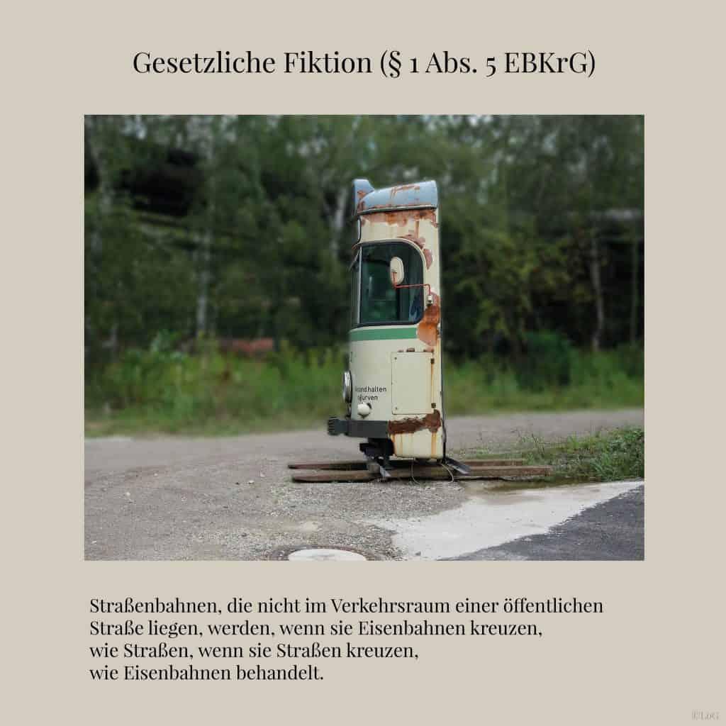 Gesetzliche-Fiktion-(§-1-Abs.-5-EBKrG)-2048