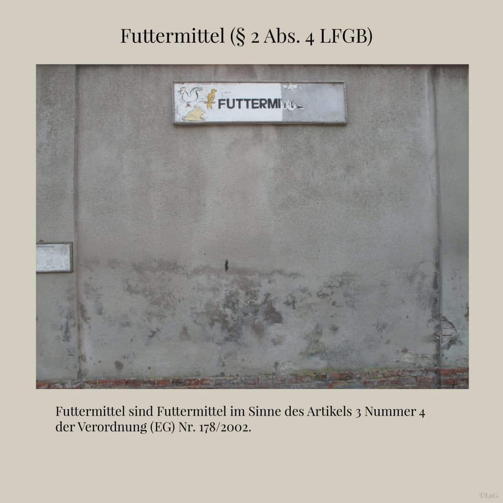 Futtermittel-(§-2-Abs.-4-LFGB)-2048