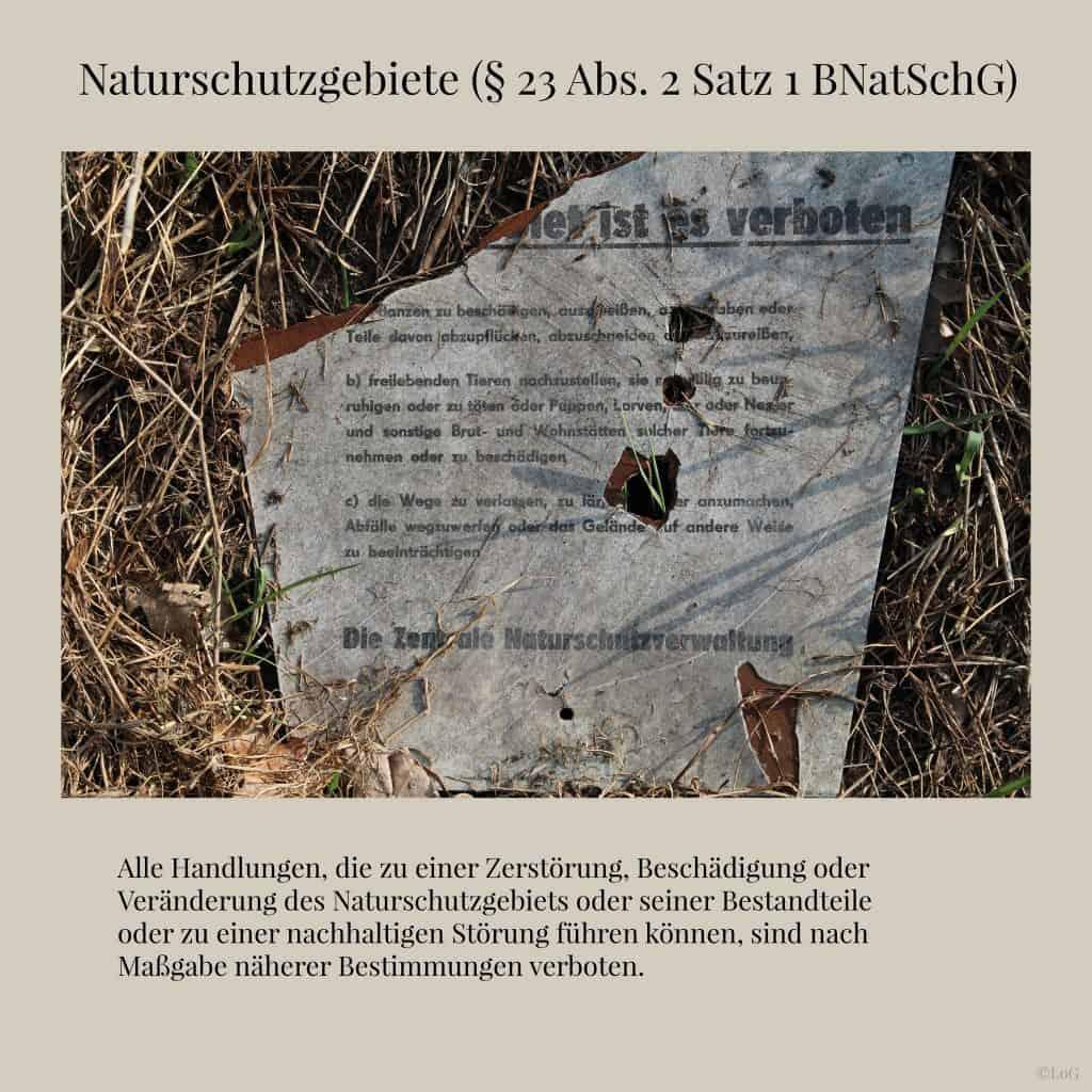 Naturschutzgebiete-(§-23-Abs)-2048