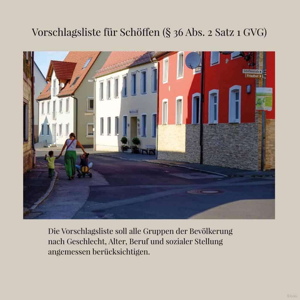 Schöffen-(§-36-Abs.-2-Satz-1-GVG)-2048