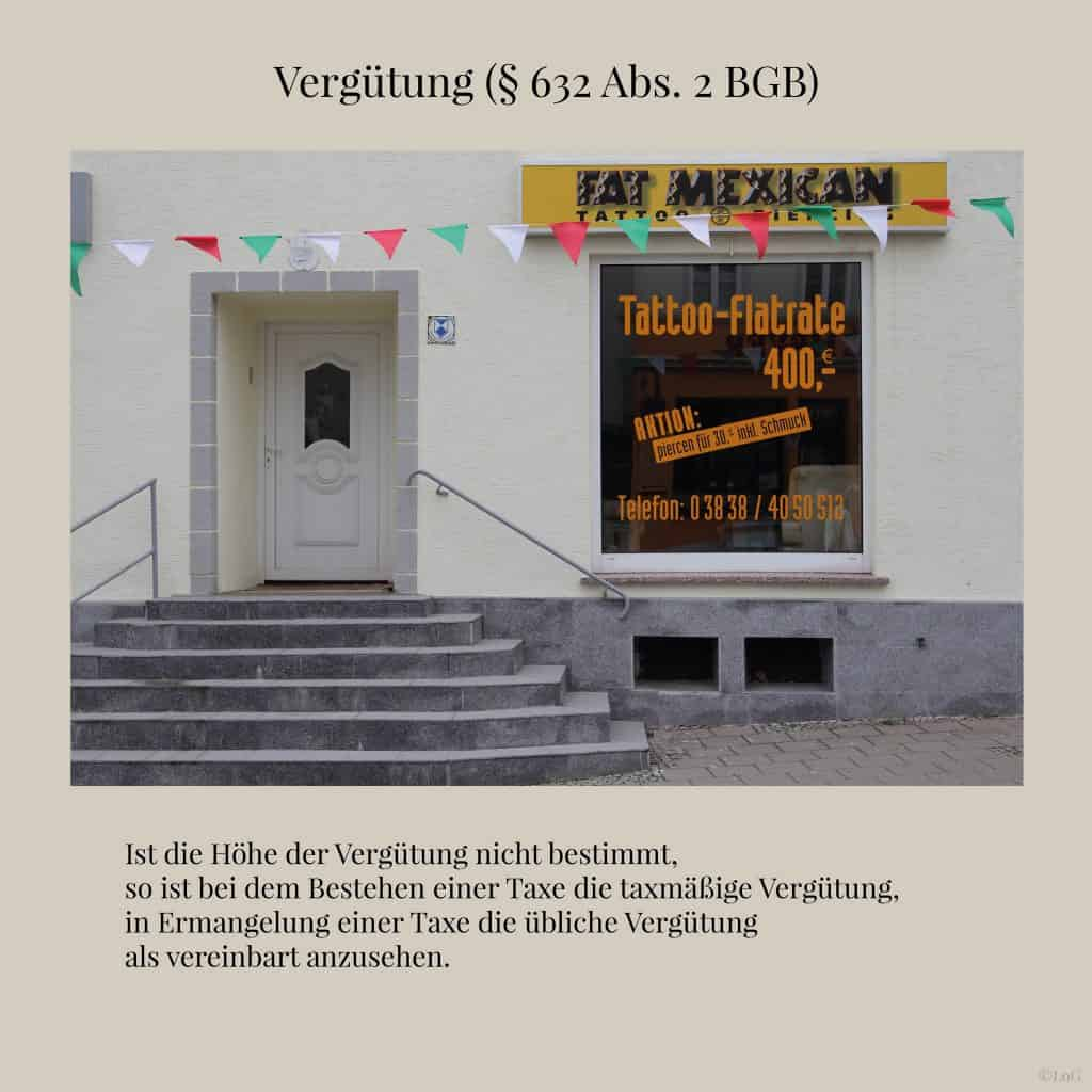 Vergütung-(§-632-Abs.-2-BGB)-2048