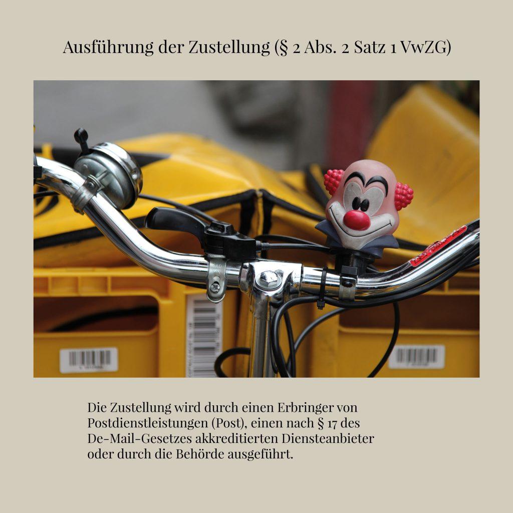 Ausführung-der-Zustellung-(§-2-Abs.-2-Satz-1-VwZG)-webcut2048