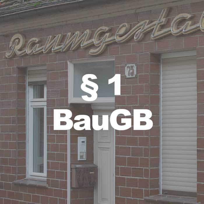 Foto zur Bauleitplanung-(§-1-Abs.-4-BauGB)-featured
