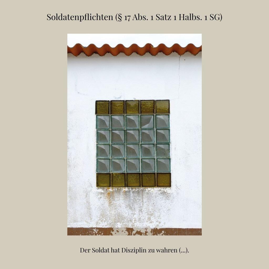 Soldatenpflichten-(§-17-Abs.-1-Satz-1-Halbs.-1-SG)-webcut2048