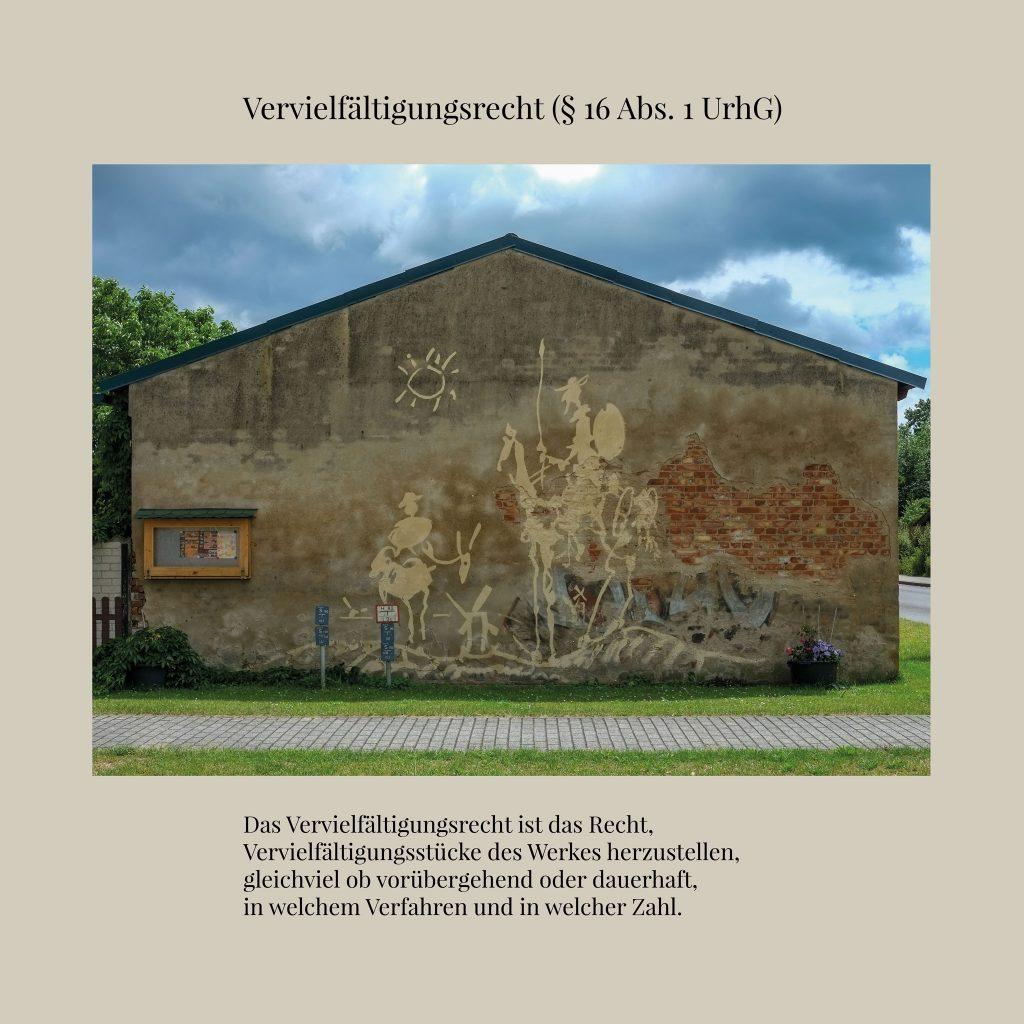 Vervielfältigungsrecht-(§-16-Abs.-1-UrhG)-webcut2048