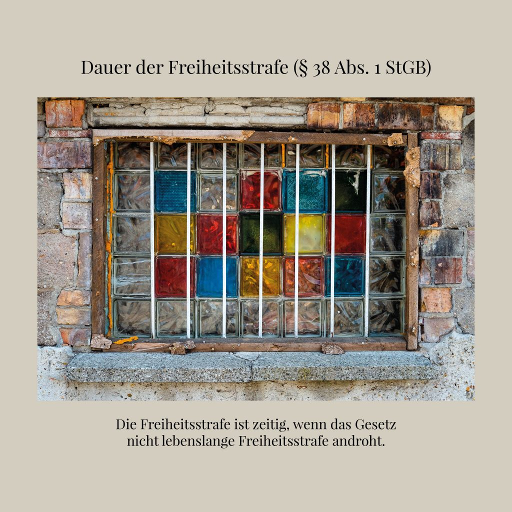 Galerie deutscher Rechtsbilder