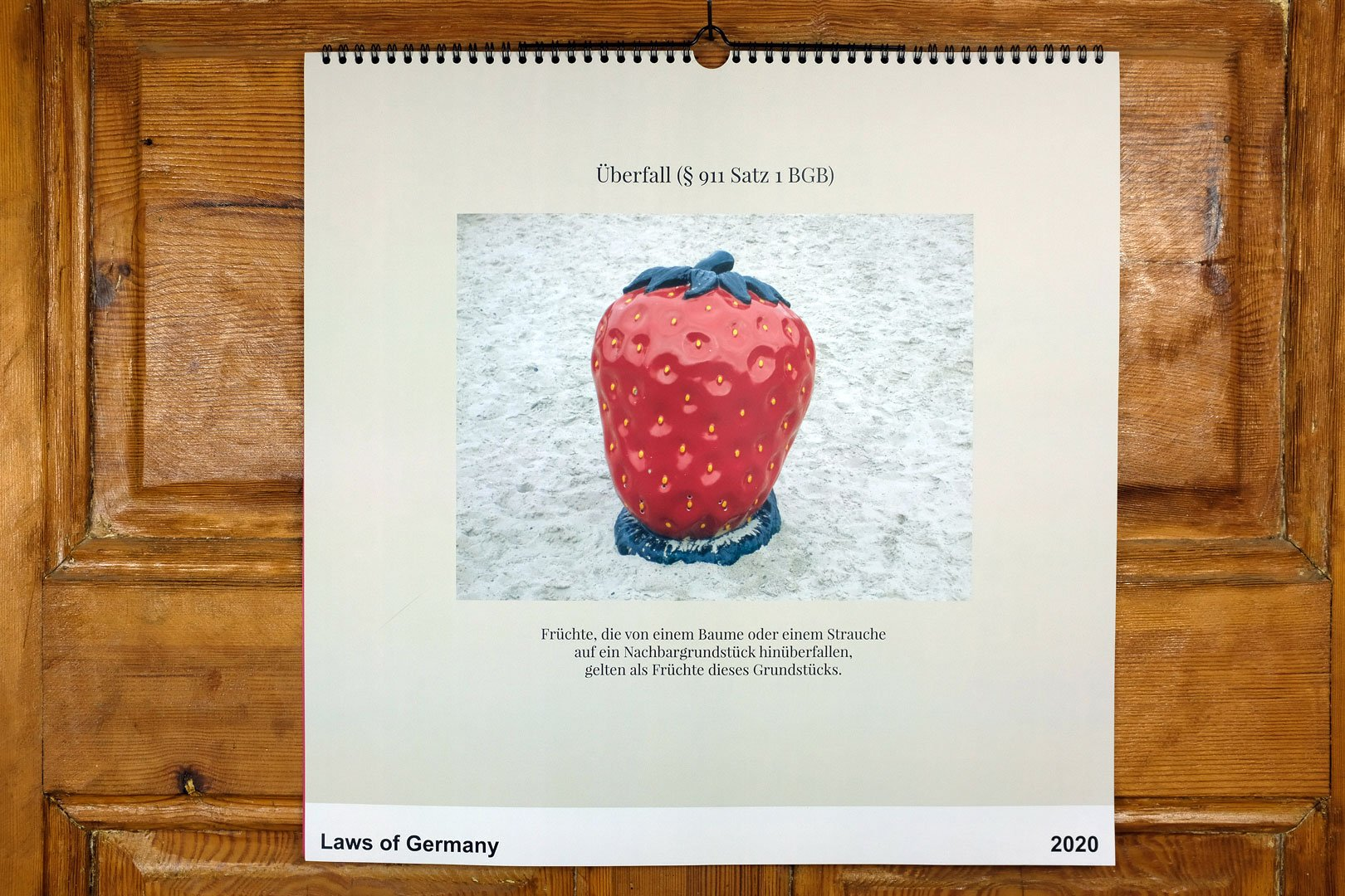 Laws-of-Germany-Rechtsbilder-Kalender-Jahr-2020-00