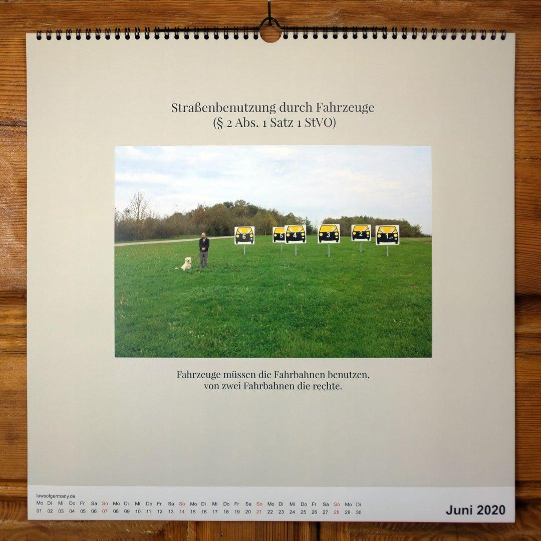 Laws-of-Germany-Rechtsbilder-Kalender-Jahr-2020-06