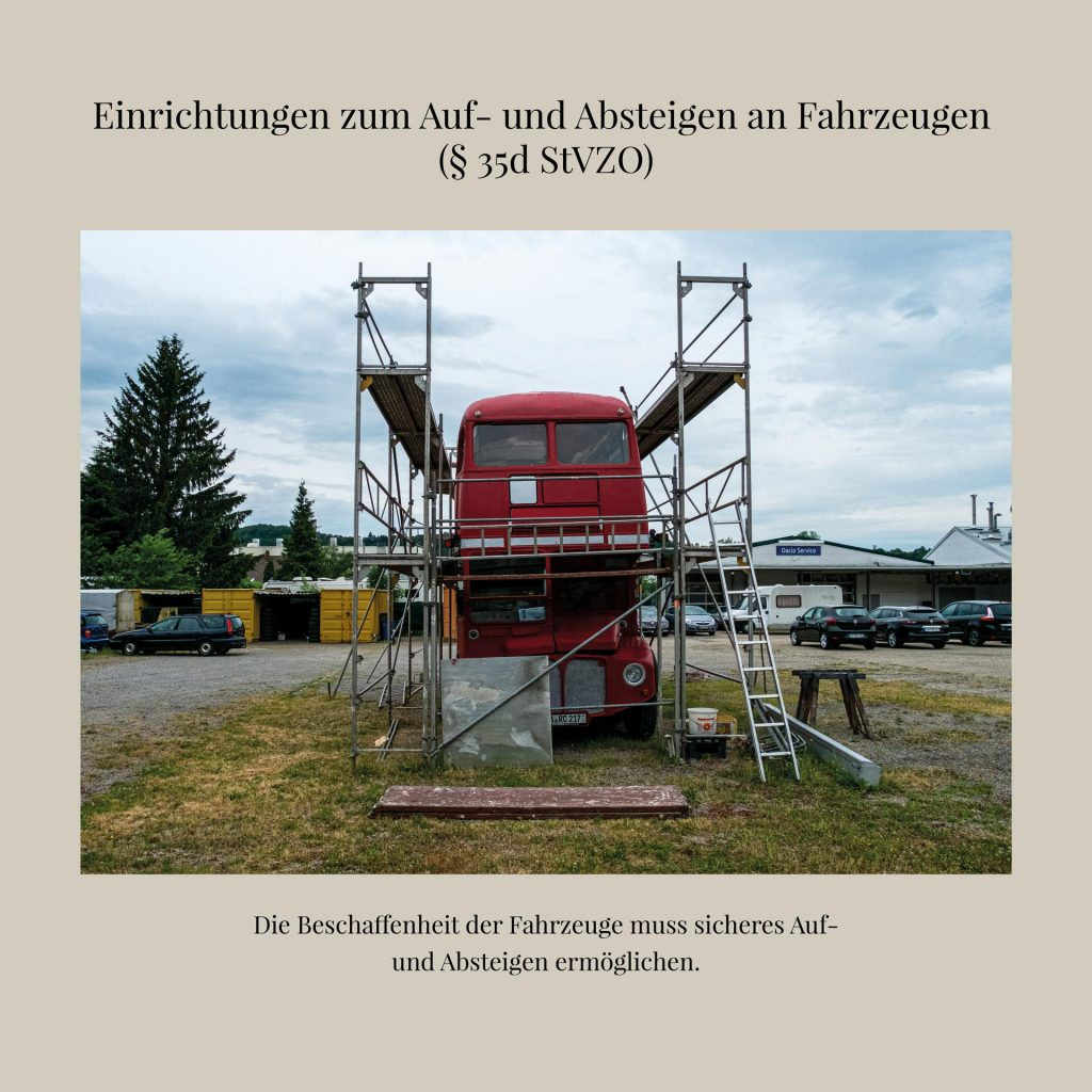 Einrichtungen-zum-Auf--und-Absteigen-an-Fahrzeugen-(§-35d-StVZO)-webcut-1920